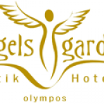 Angels-Gardenlogo