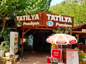 olimpos-tatilya-pansiyon (31)