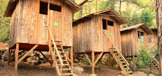 olimpos-Saban-Tree-Houses (17)