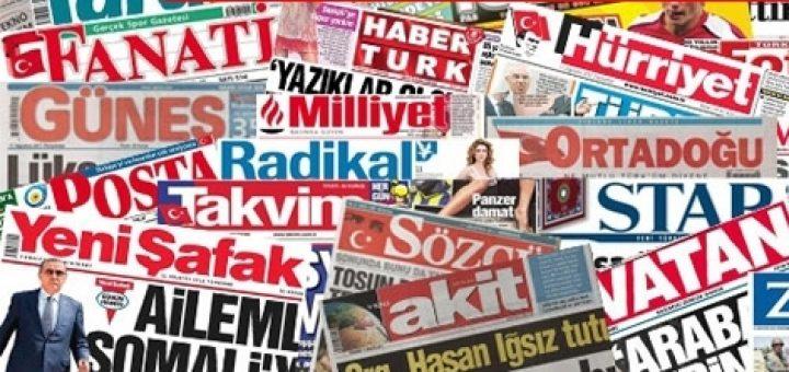 gazete-mansetleri-11ekim-2015-pazar-gunun-gazeteleri-gazeteler-ankaradaki-patlama-ile-ilgili-ne-yazdi-68478