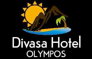 logo-divasa-olympos